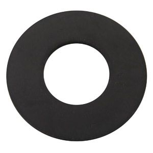 Gas Bottle Outlet 21.8LH to POL Adapter Service Washer