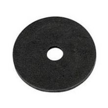 Vapour Filter Service Washer