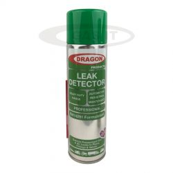 Dragon Products Leak Detection Spray 400ml