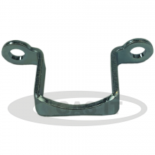 Bow Strap - Mounting Frame