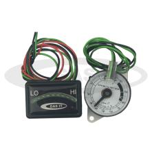 3 wire 9 LED Level indicator and 0-95 ohm Tank level sender