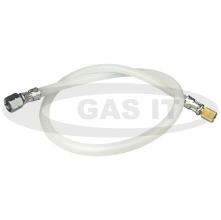 Gas Regulator Test Connection Pipe -  TRUMA / GOK / Cavagna