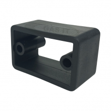 FAWO Gas Bottle Bracket (spacer)