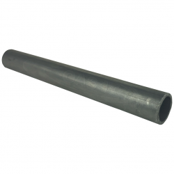 440mm Long Anti Compression Chassis Tube M10 I/D