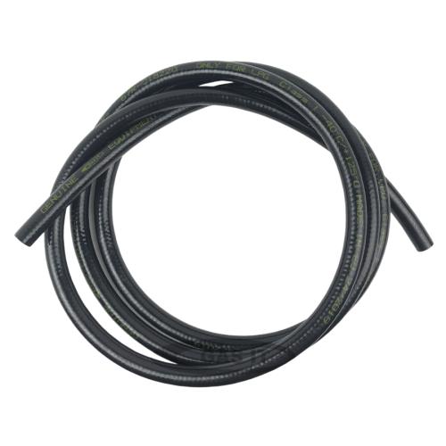 8mm Flexible Thermoplastic LPG Pipe Per Metre
