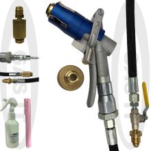 LPG & Autogas Test Equipment