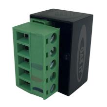 Ultra Low Current Driver for 12 volt High Flow Electric Remote Solenoid Shut Off Valve