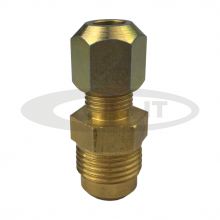 Fill Hose Adapter to 8mm