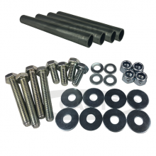 Fiat, Citroen, Peugeot Cross Member EASYFIT fitting kit