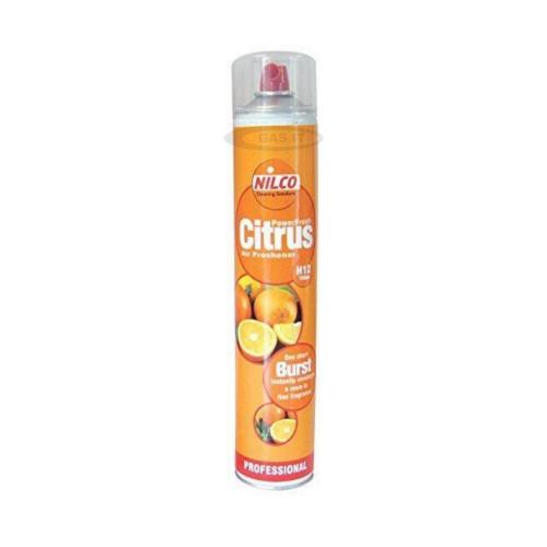 PowerFresh Citrus Air Freshner 750ml