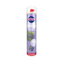 PowerFresh Lavender Air Freshner 750ml
