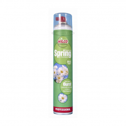 PowerFresh Spring Bouquet Air Freshner 750ml