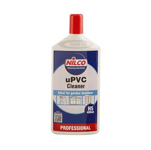 UPVC Cleaner 480ml