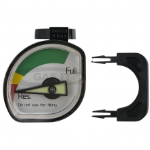 Replacement Level Gauge for GAS IT, Gaslow, Alugas Bottles.