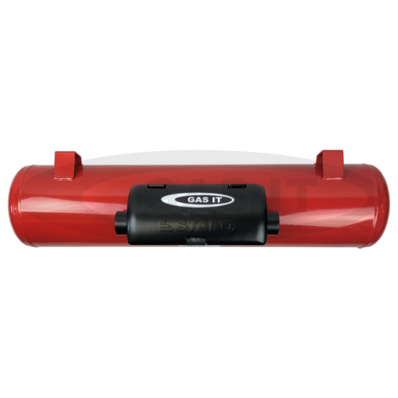 Vehicle Gas Tanks & Accessories