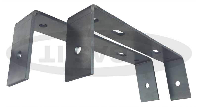 AL-KO Chassis Tank Mounting Systems