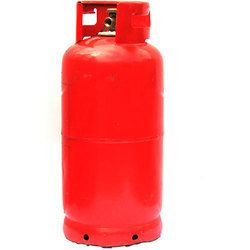Residential & Commercial Gas Products