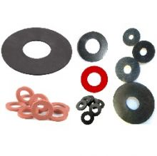 Rubber LPG Washers