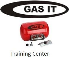 1 day training course on the  N.C.C CoP 306 - per person